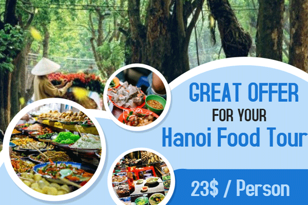 best-ha-noi-street-food-tours