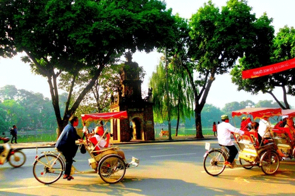 best-products-at-hanoi-explore-travel-agency