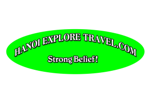 hanoi-explore-travel-agency-introduction