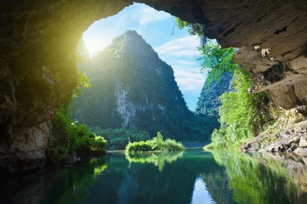 hoa-lu-tam-coc-mua-cave-small-group-tour