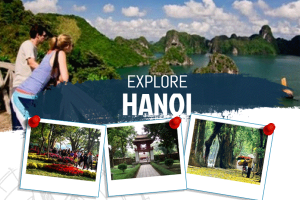 should-we-trust-and-use-services-at-travel-agent-in-hanoi