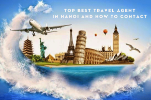 top-best-ha-noi-travel-agency