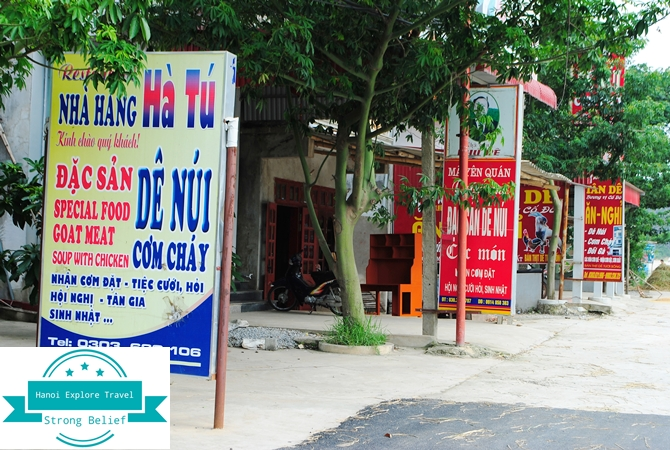 Best-and-cheap-restaurant-to-eat-in-ninh-binh