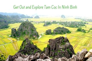 Get-out-and-explore-tamcoc-ninh-binh