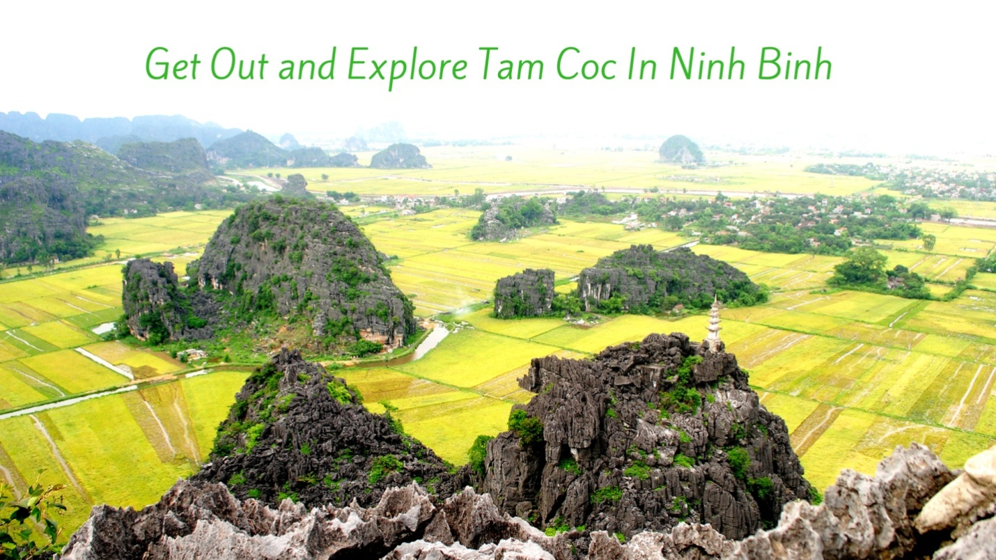 Get-out-and-explore-tam-coc-ninh-binh