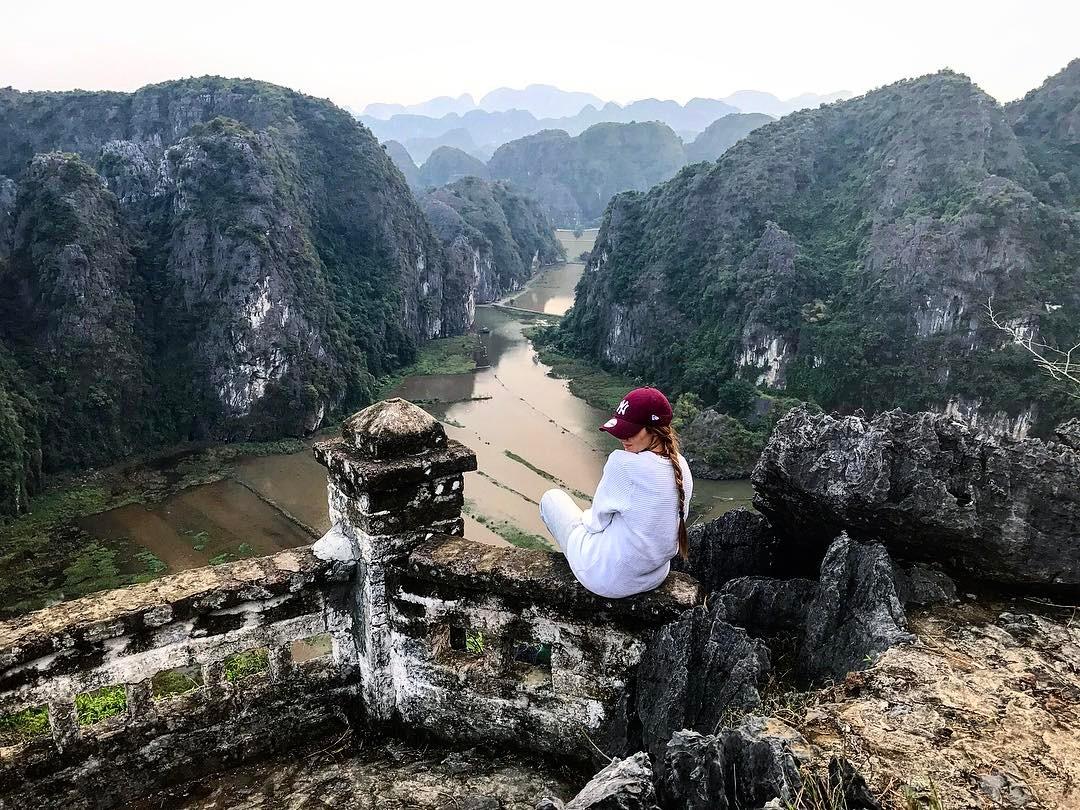 Mua-Cave-Hang-Mua-Ninh-Binh