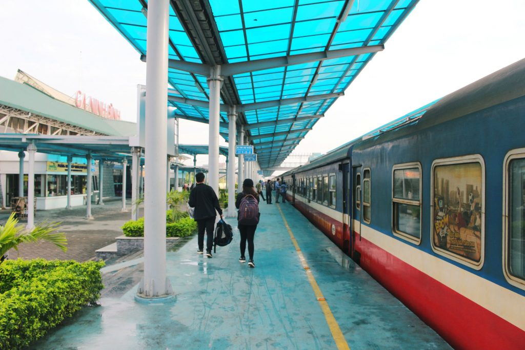 Ninh-Binh_train_station