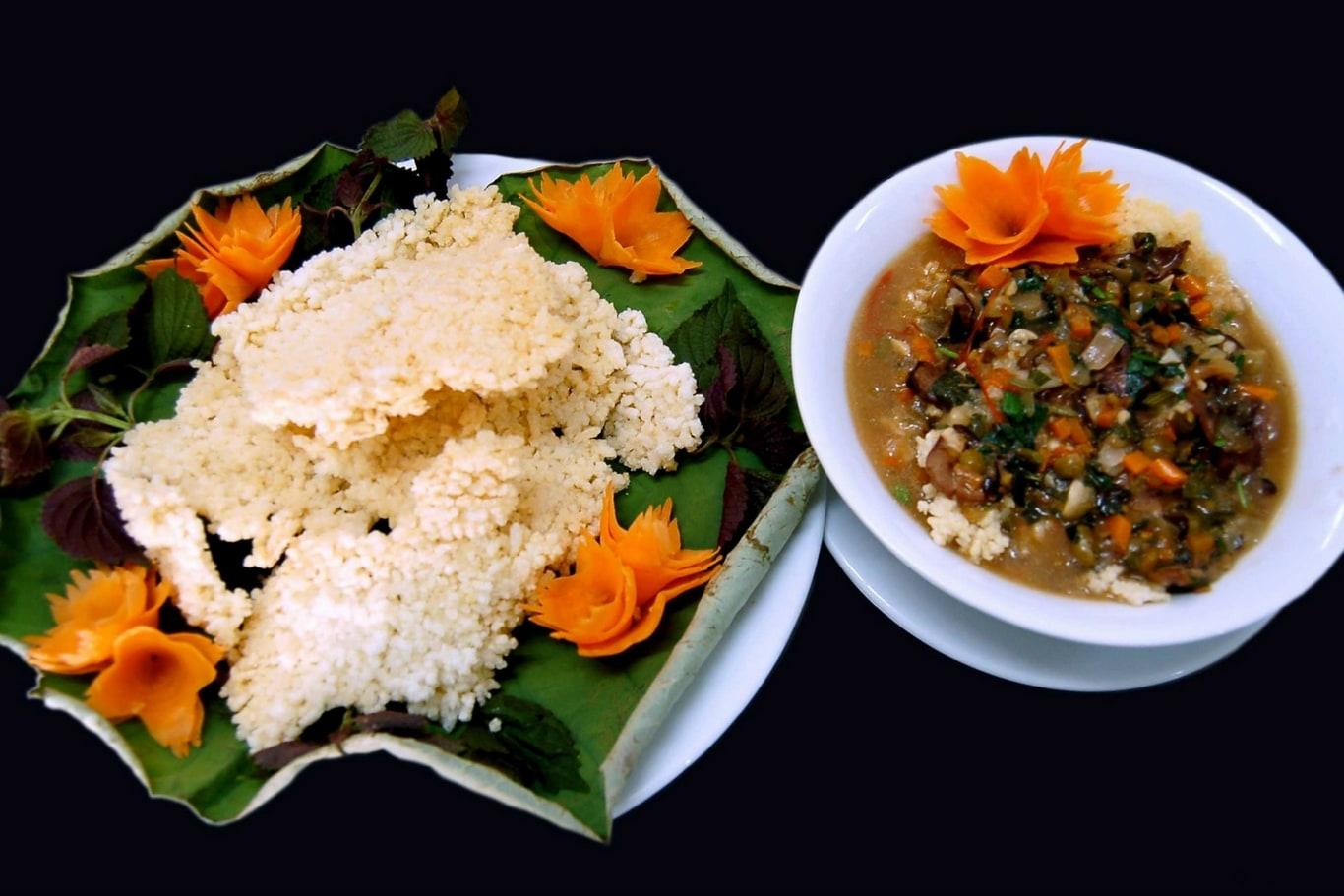 Specialty-in-Ninh-Binh