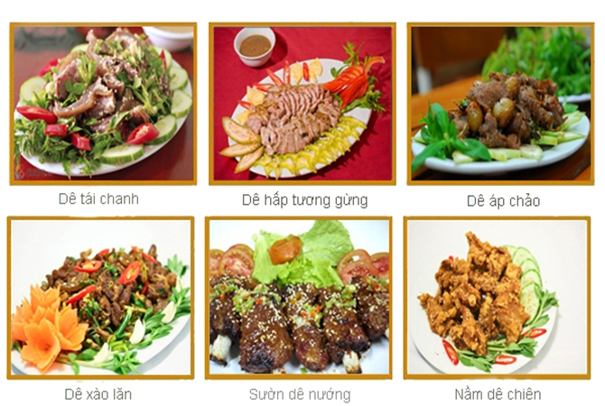 best-local-food-in-ninh-binh