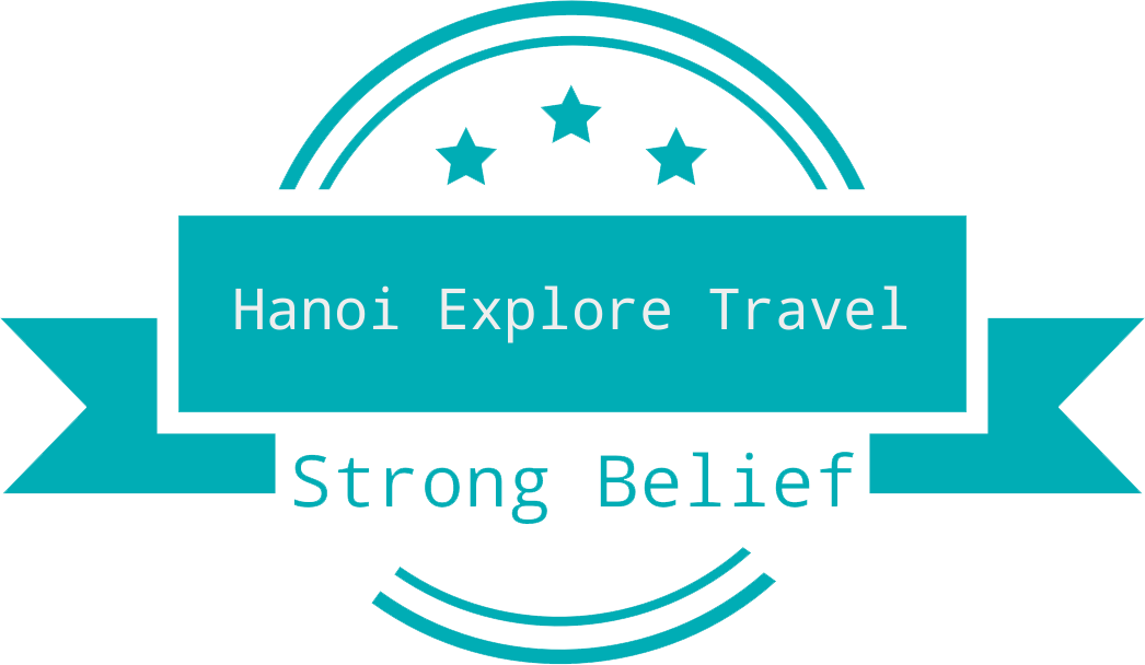 Hanoi Explore Travel – A Professinal Organizer of Ninh Binh Tour, Halong