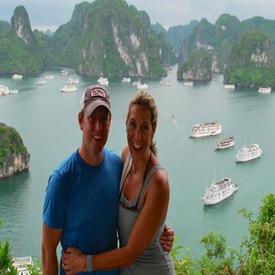mr-robert-on-our-ha-long-bay-1-day-tour