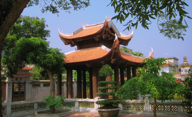 nhat-tru-pagoda