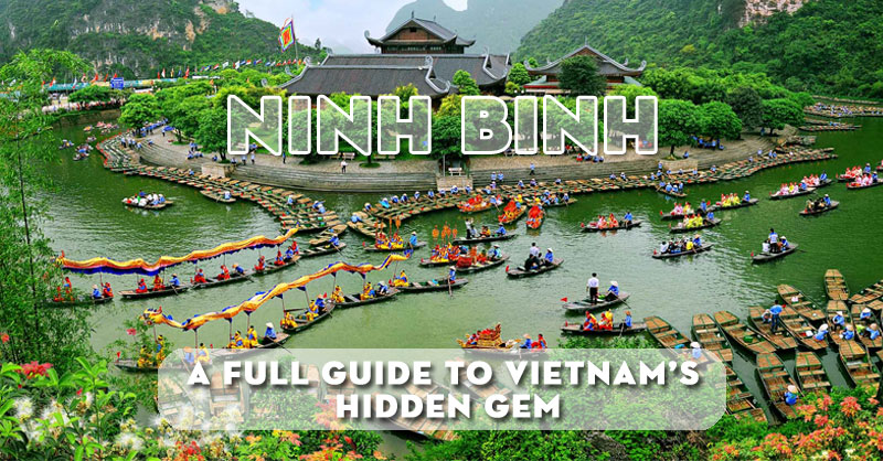 things-to-do-in-ninh-binh