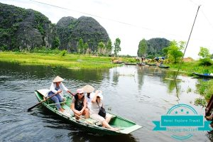 ninh-binh-in-1-day-tour