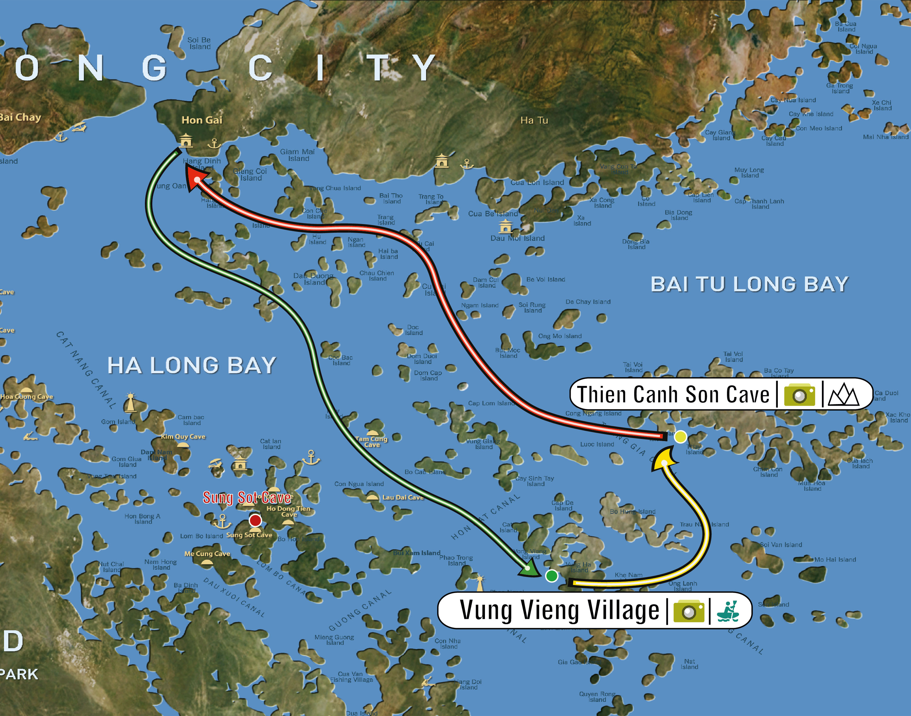 bai-tu-long-bay-map