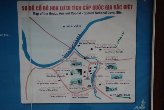 hoa-lu-ancient-capital-map