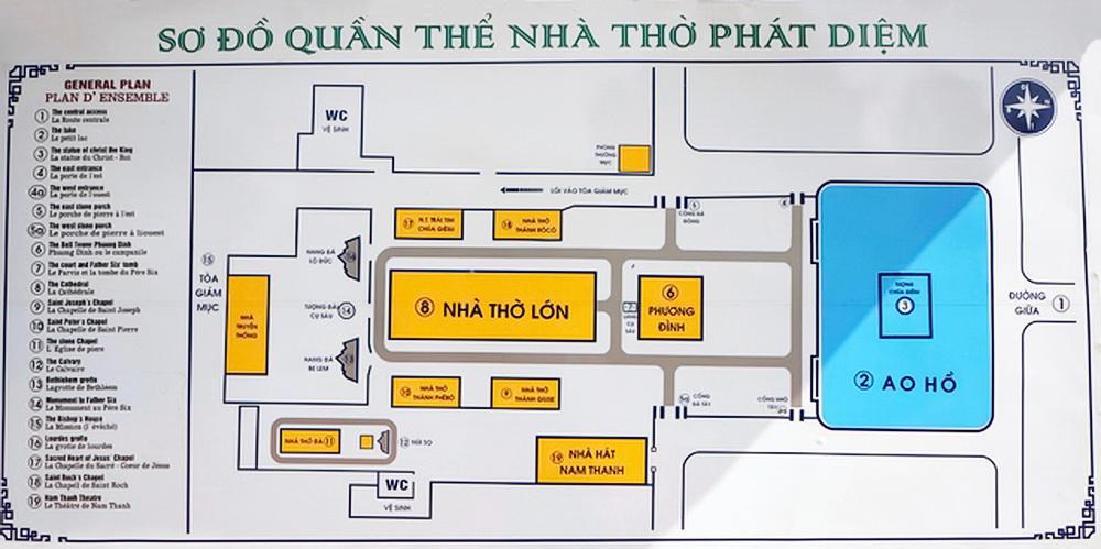 phat-diem-map