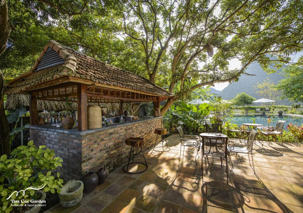 tam-coc-garden-hotel