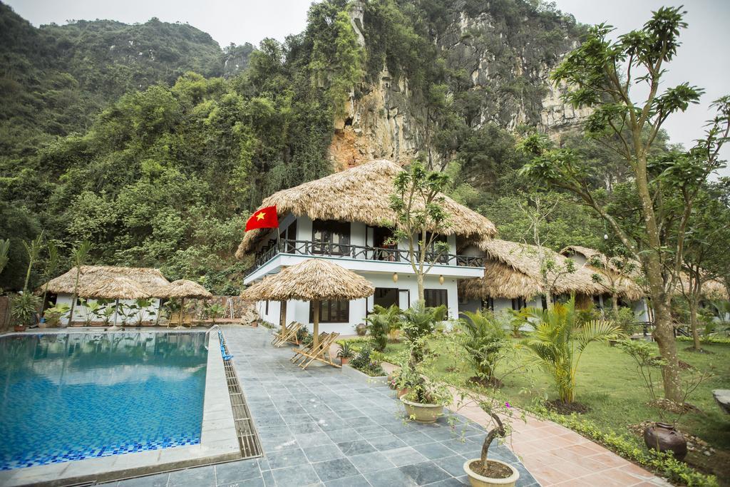 tam-coc-resort