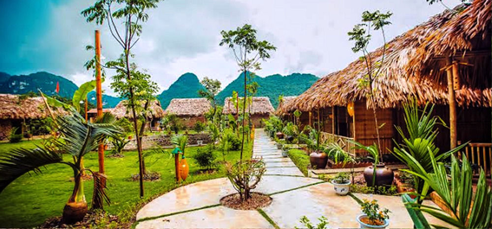 tam-coc-rice-fields-resort
