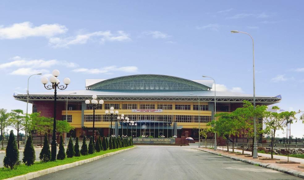 Ninh-Binh-sports-arenas
