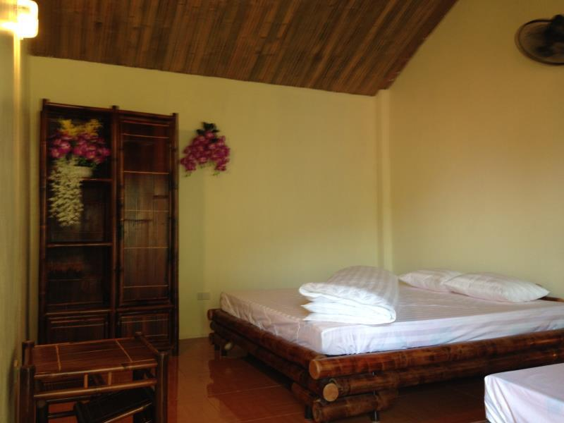 Tam-Coc-Bamboo-Homestay