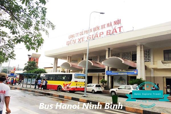bus-ha-noi-ninh-binh1