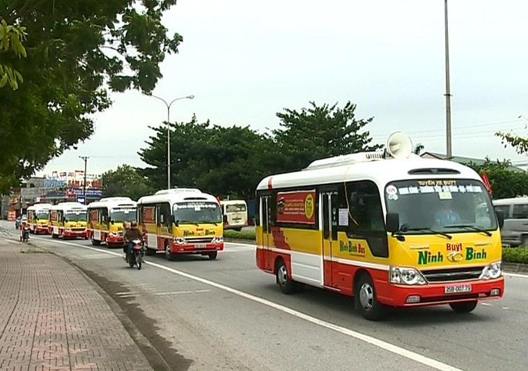 bus-in-ninh-binh1