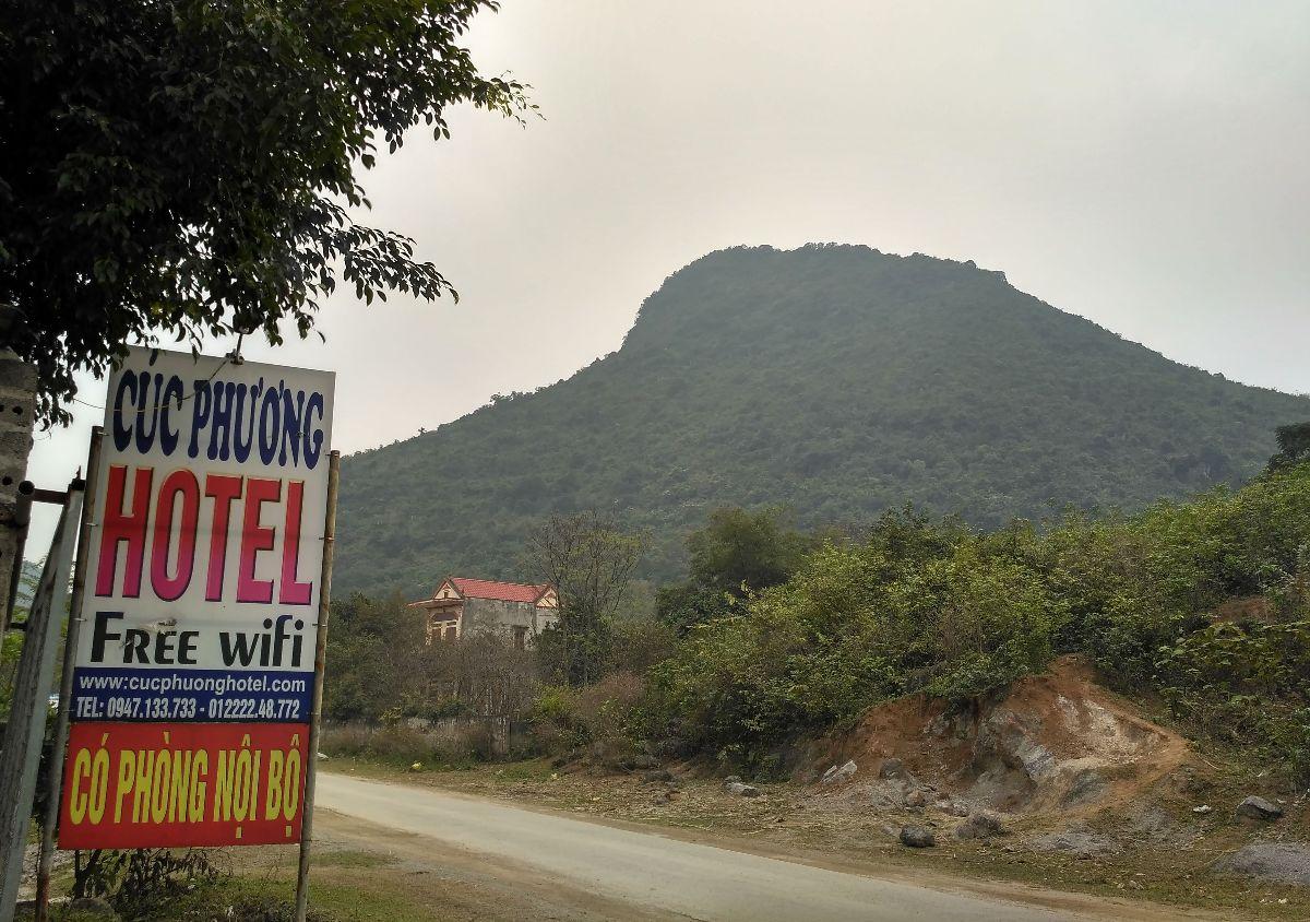 cuc-phuong-hotel1-in-ninh-binh