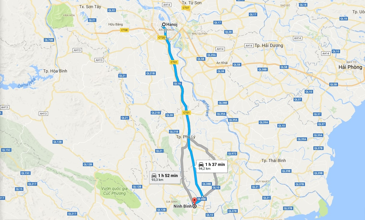 ha-noi-to-ninh-binh-by-motorbike