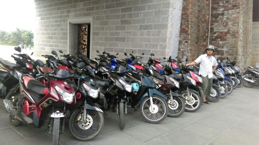 kien-trang-motorbike-rental-in-ninh-binh
