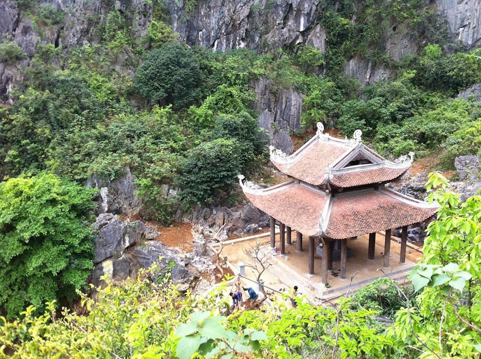 Ky-lan-mountain-in-ninh-binh
