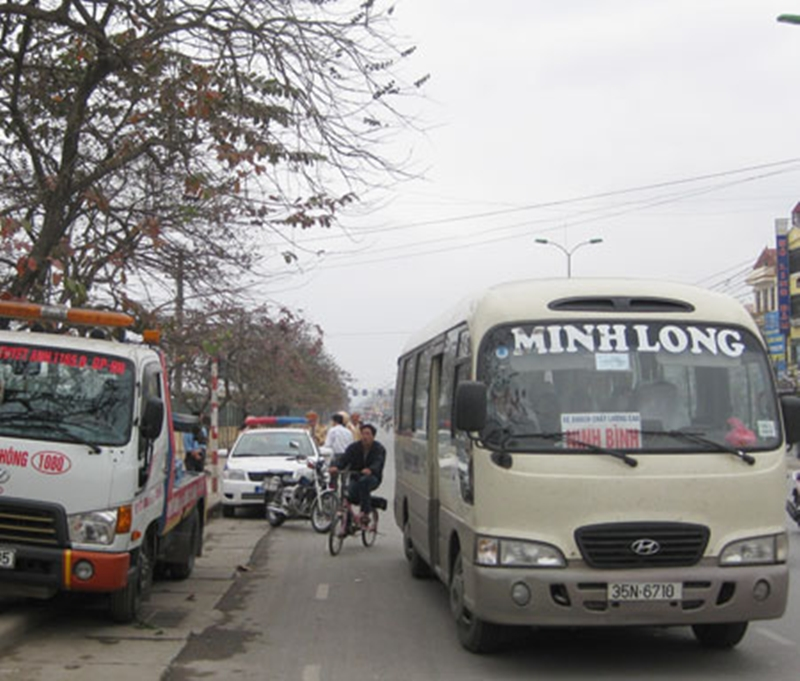 minh-long-bus-station