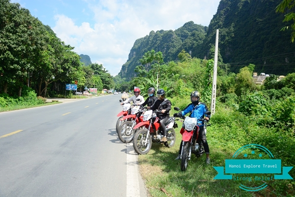 motorbike-from-ha-noi-to-ninh-binh
