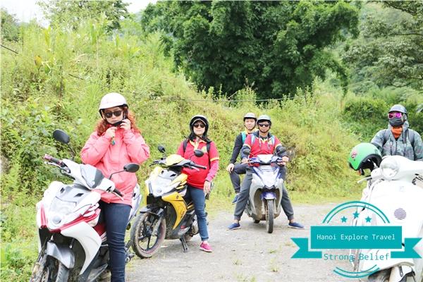 motorbike-routes-tour-to-ninh-binh