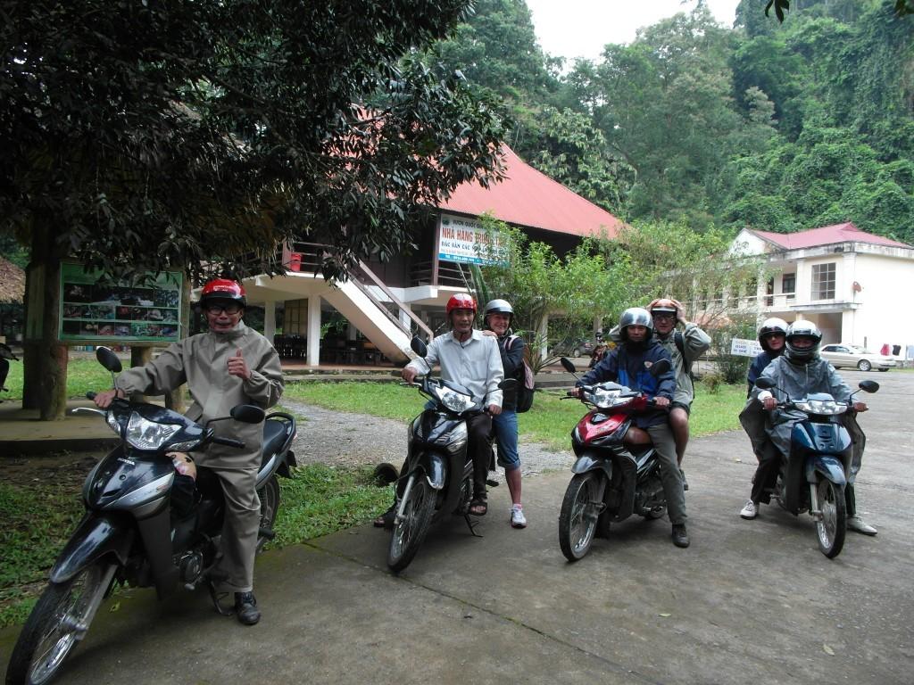 motorbike-tour-in-ninh-binh