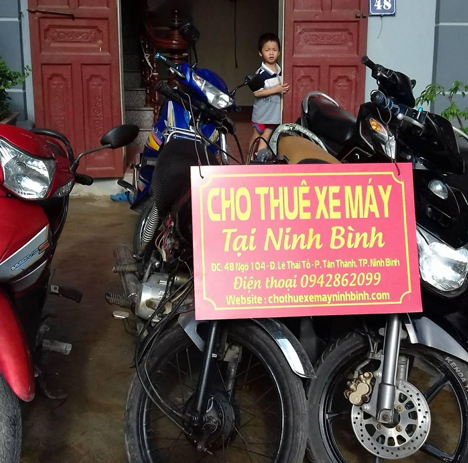 ninh-binh-motorbike-rental