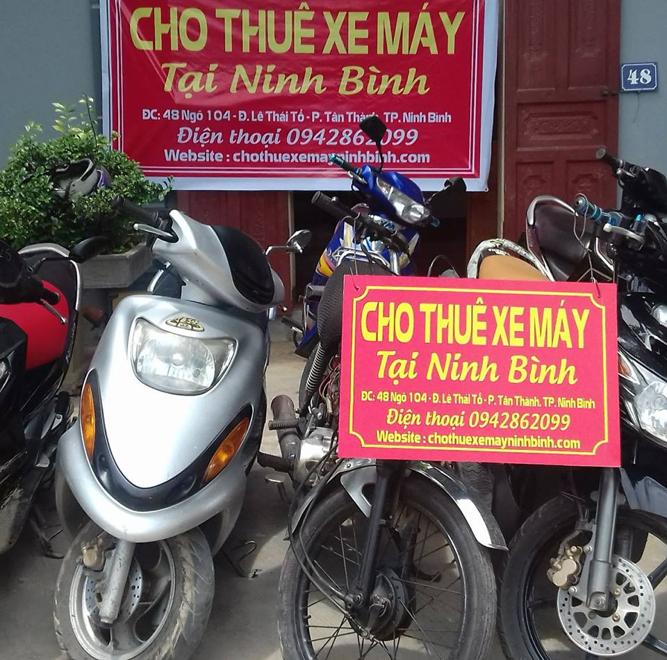 rental-motorbike-in-ninh-binh-city
