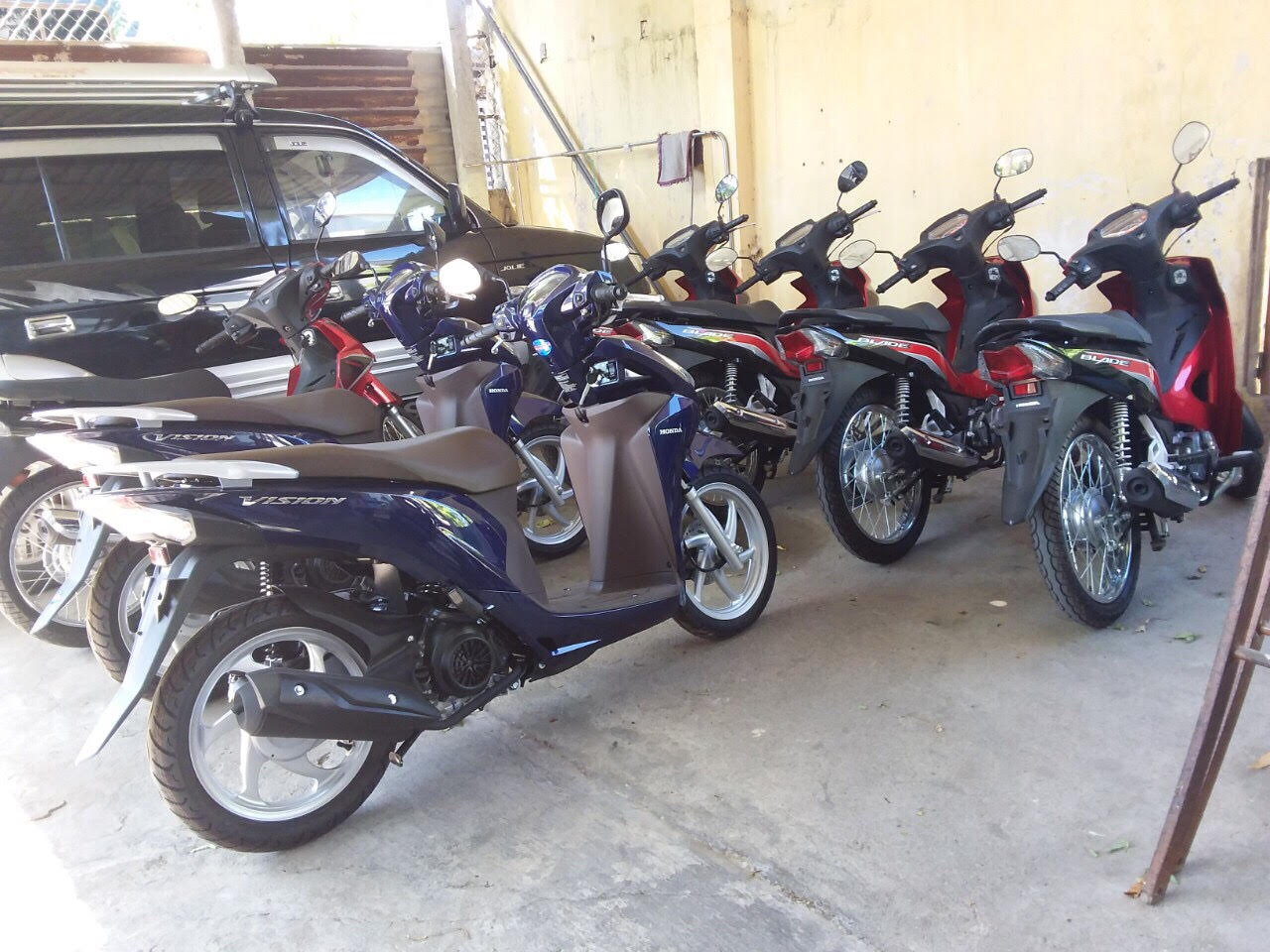 rental-motorbike-in-ninh-binh-mr-hanh-shop