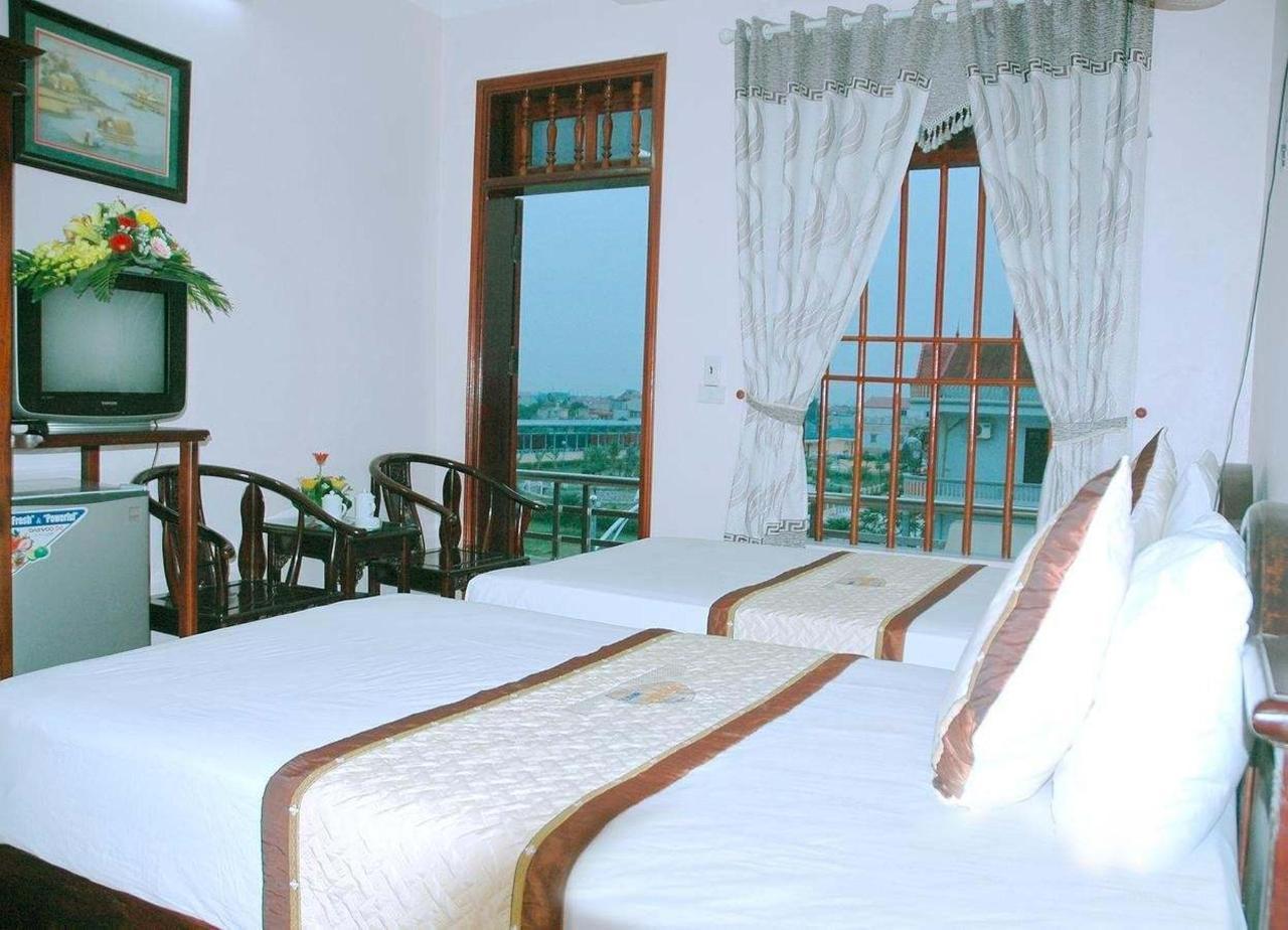 room-at-viet-nhat-hotel-ninh-binh
