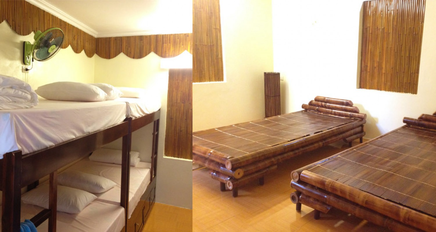 rooom-at-tam-coc-bamboo-homestay
