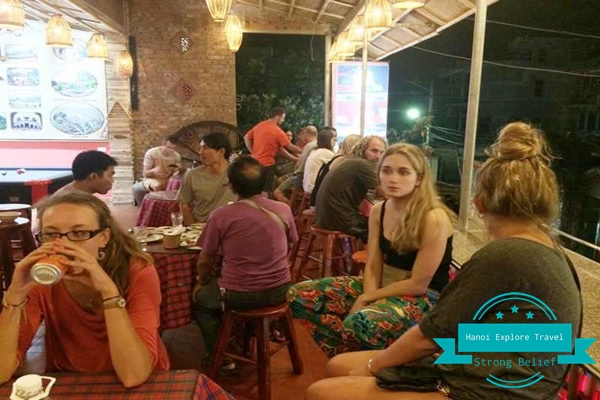 tam-coc-backpackers-hostel3