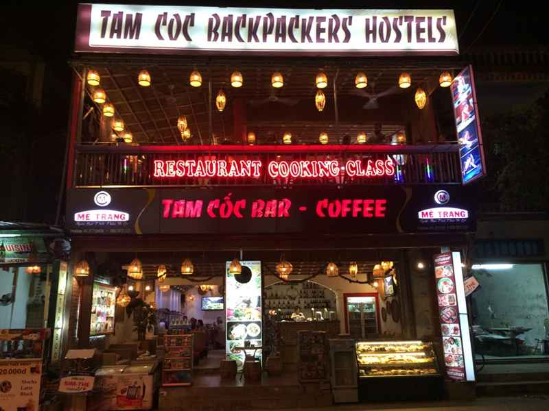 tamcoc-backpacker-hostel