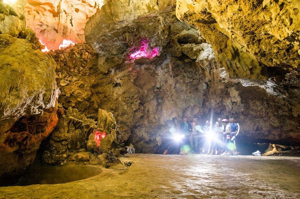 thien-ha-cave