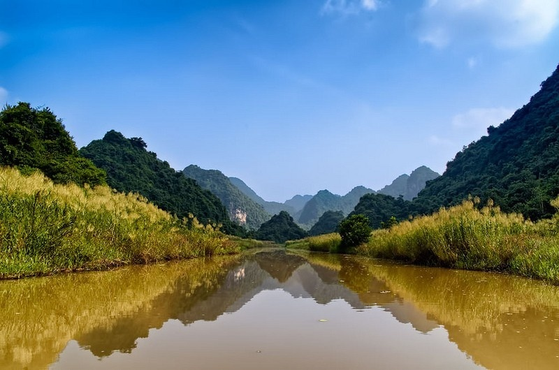 thung-nham-bird-valley-ninh-binh