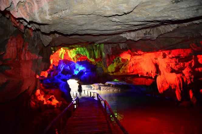 tien-cave--ninh-binh