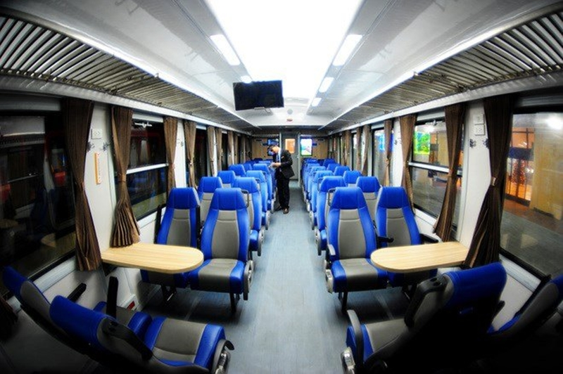 train-from-ha-noi-to-ninh-binh