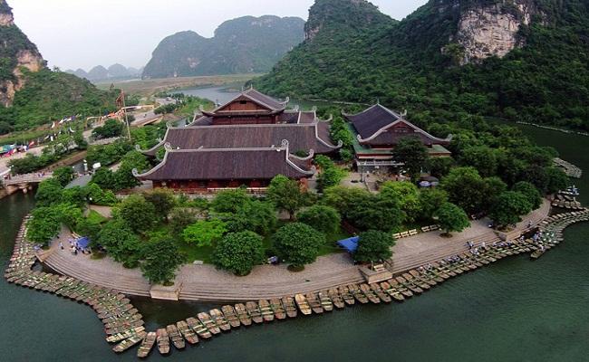 trang-an-eco-tourist-complex