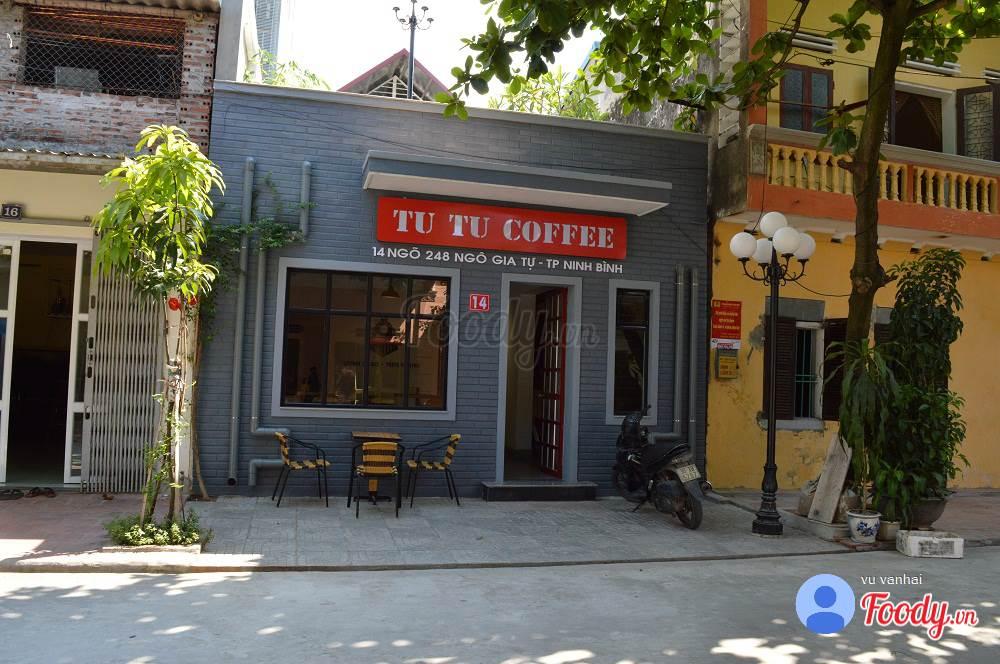 tu-tu-coffee-in-ninh-binh