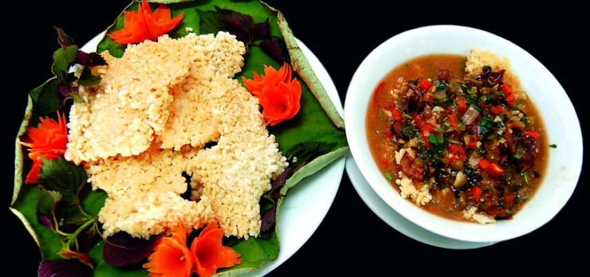 what-to-eat-in-ninh-binh